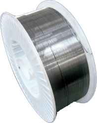 Flux Cored Arc Welding Wire